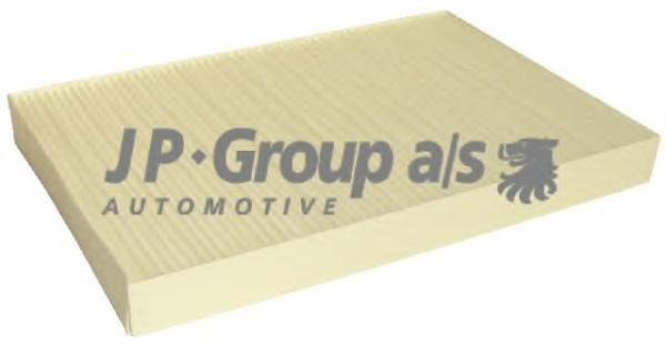 JP GROUP 1128101500
