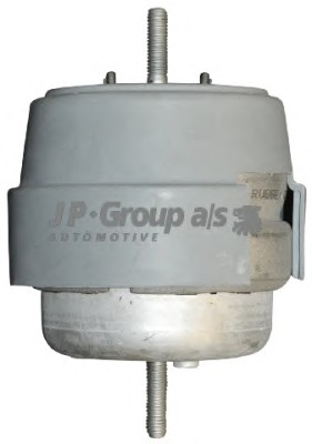 JP GROUP 1117913180