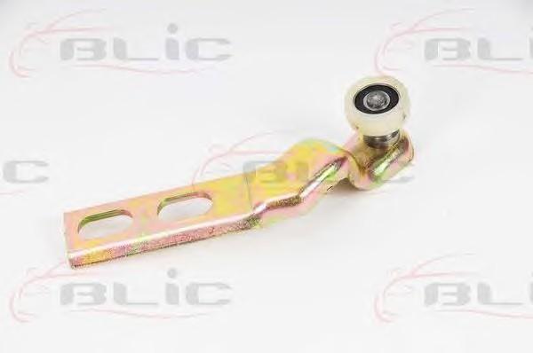 BLIC 6003-00-0061P