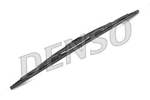 DENSO DM-555