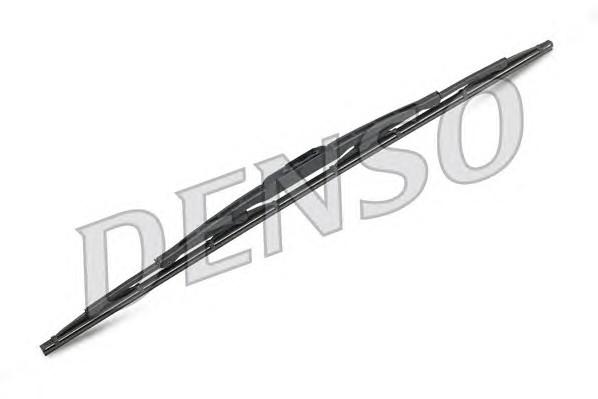 DENSO DM-560