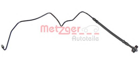 METZGER 4119354