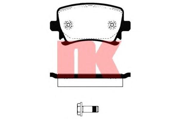 NK 224775