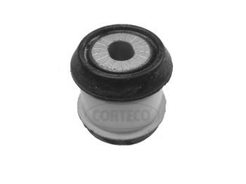 CORTECO 80000247