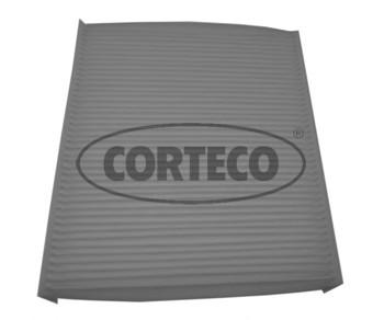 CORTECO 80001783