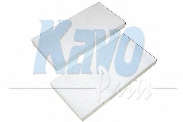AMC Filter KC-6107
