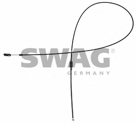 SWAG 10 99 0011