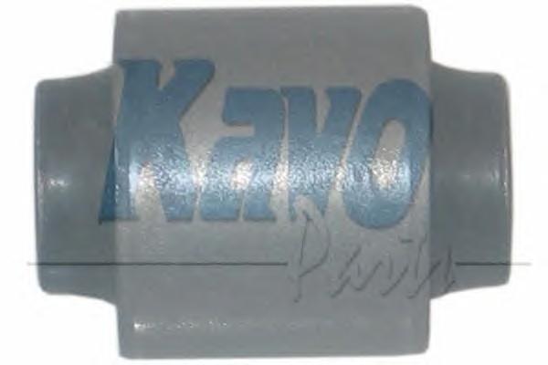 KAVO PARTS SCR-2007