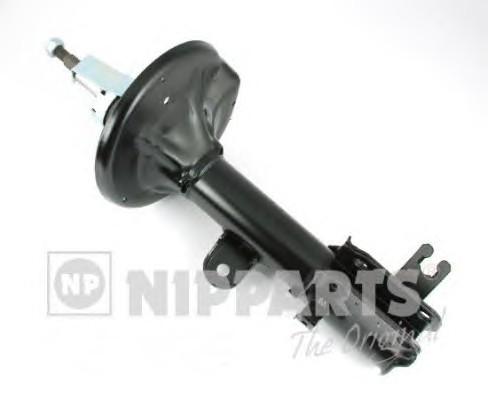 NIPPARTS N5510520G