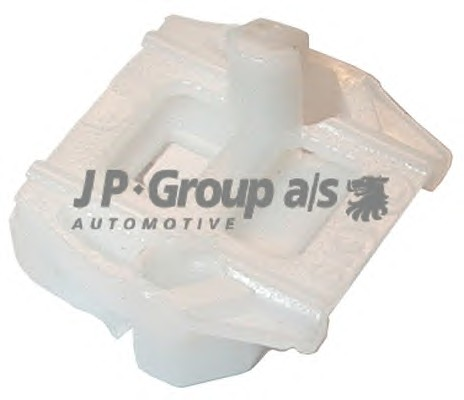 JP GROUP 1188150470