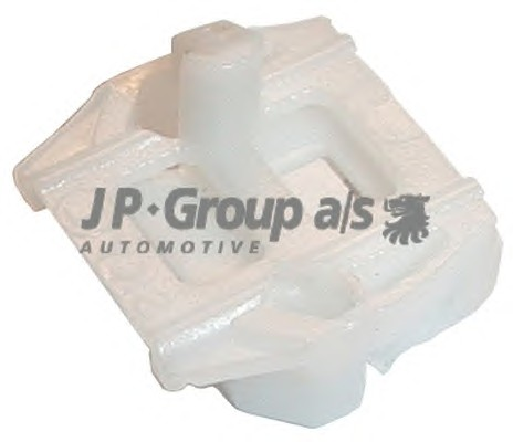 JP GROUP 1188150480