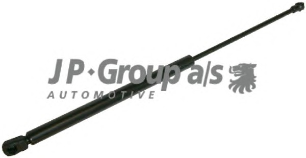 JP GROUP 1181200700