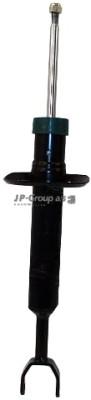 JP GROUP 1142102400