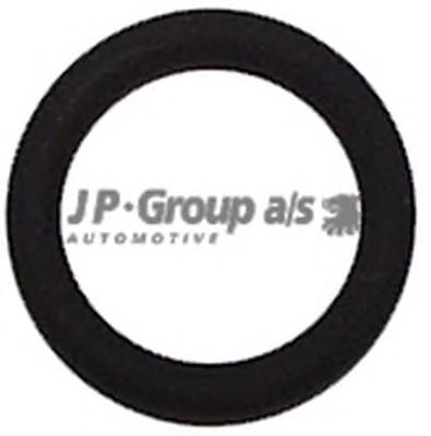 JP GROUP 1119606800