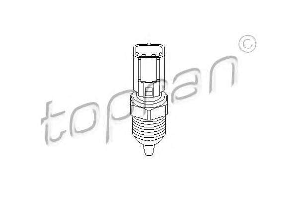 TOPRAN 300 675