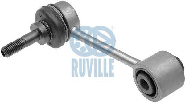 RUVILLE 925441