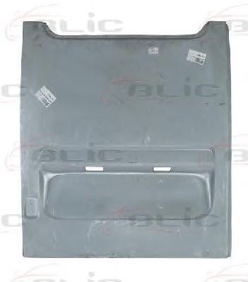 BLIC 6016-00-3546155P