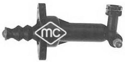 Metalcaucho 06123