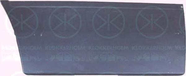 KLOKKERHOLM 3546122