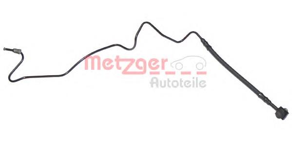 METZGER 4119355