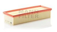 MANN-FILTER C 35 154