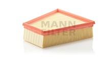 MANN-FILTER C 2295/2