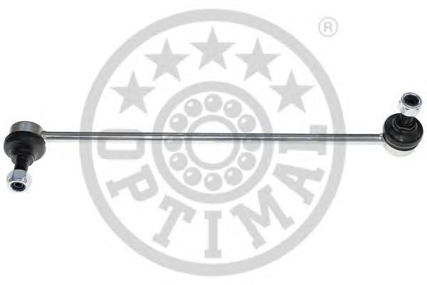 OPTIMAL G7-1018