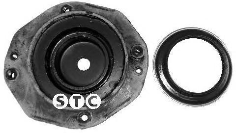 STC T406058