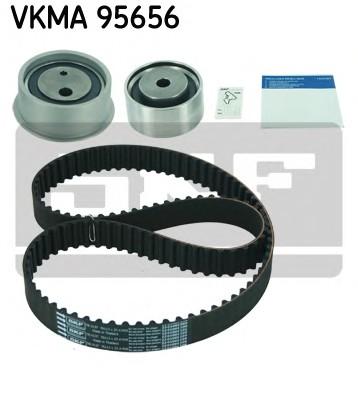 SKF VKMA 95656