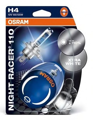 OSRAM 64193NR1-02B