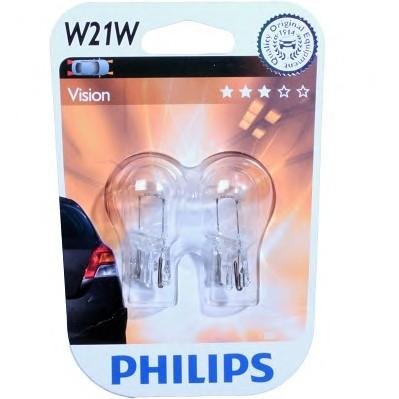 PHILIPS 12065B2