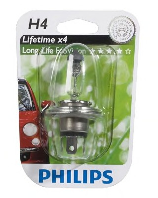 PHILIPS 12342LLECOB1