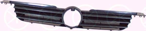 KLOKKERHOLM 9501990