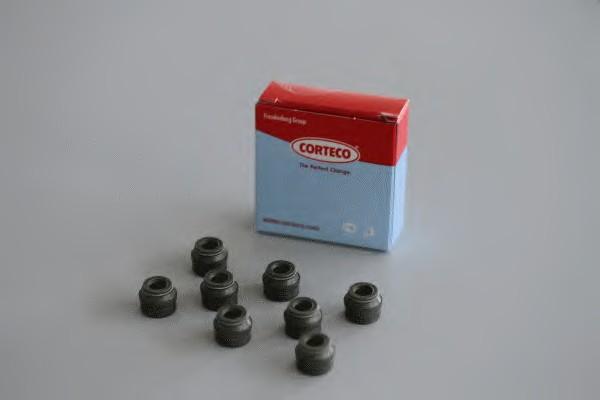 CORTECO 19025682