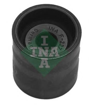 INA 532 0161 10
