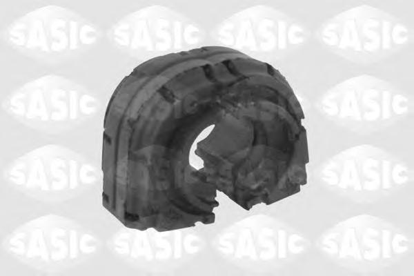SASIC 9001737