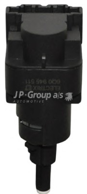 JP GROUP 1196602500