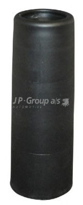 JP GROUP 1152700600