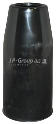 JP GROUP 1152701100