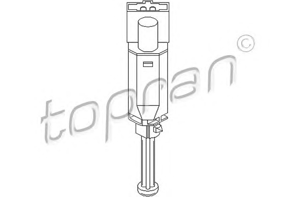 TOPRAN 110 170