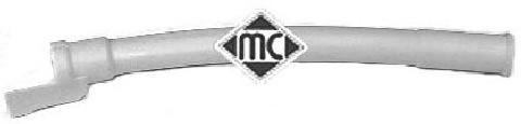 Metalcaucho 03571