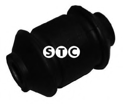 STC T400542