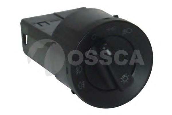OSSCA 03162