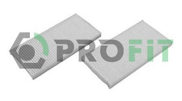 PROFIT 1521-2160