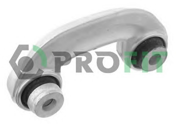 PROFIT 2305-0111