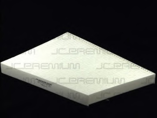 JC PREMIUM B4W003PR
