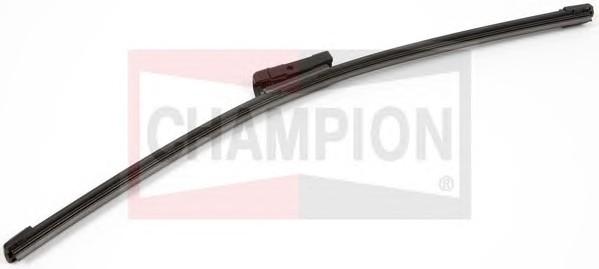 CHAMPION EF40/B01