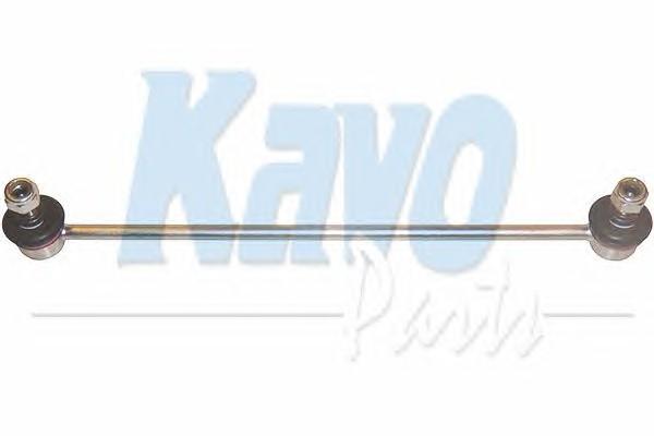 KAVO PARTS SLS-9080
