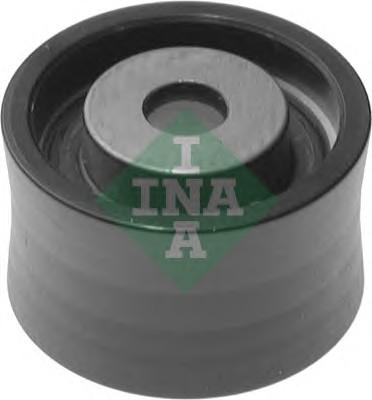 INA 532 0093 10