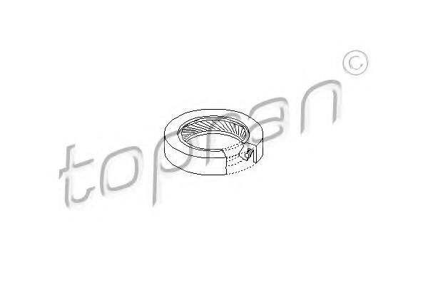 TOPRAN 100 059